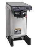 WAVE-S-15-0006 Bunn - 39900.0006  WAVE15-APS SmartWave Low Profile Wide Base Coffee B