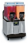 ULTRA-2-0081 Bunn - Ultra Gourmet Ice Frozen Drink Machine