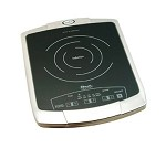 BIR-1C Cadco - Counter-top Buffet Induction Range, Electric