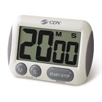 TM15 CDN - Digital Timer