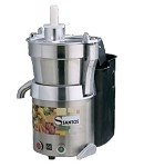 28 Dynamic International - Santos Professional Juice Extractor