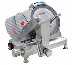 HBS-250L Eurodib USA - Meat Slicer, 10 in. Blade