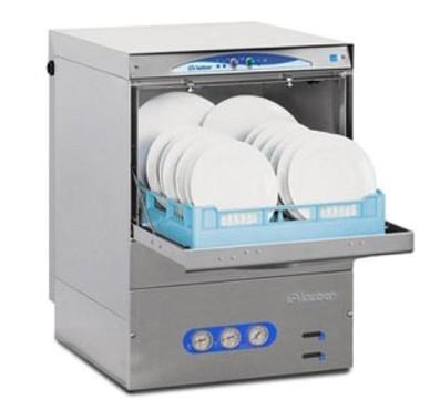 Countertop Ice Maker Costco : Restaurant Supplies at JES Restaurant Equipment