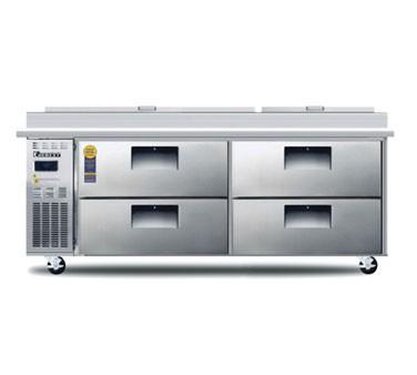 http://www.jesrestaurantequipment.com/thumbnail.asp?file=assets/images/products/everesteppr2-d4.jpg&maxx=0&maxy=370