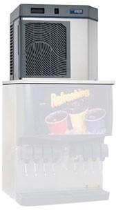 Image result for Follett HCC1000AHt Ice machine