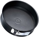 "Z3402 Frieling - 10"" Springform Pan, Non Stick. Makes for the perfect cake!"