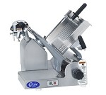 "4600P Globe - Protech Series Manual Slicer, 13"" diameter"