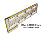 UGAL-18D6 Hatco - Ultra-Glo Infrared Foodwarmer, 18 x 6 in.