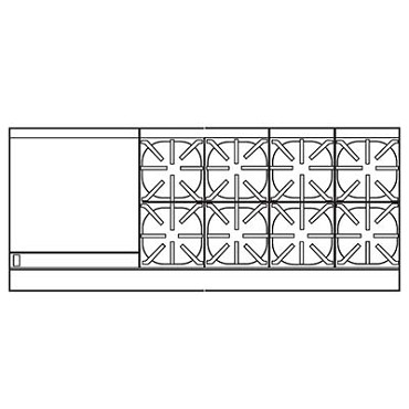 C24GGXU additionally Stainless steel glass capping  mirror molding  d together with Cypress Home 78362778 furthermore Teka Hkl870  pact Oven as well Chambre  plete Enfant Noir. on oven tray