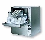 F-14 Jet Tech Systems - Multi-Purpose Ware Washer, (Compact) Counter Top Type, high temp