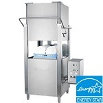 F-22C Jet-Tech - Dishwasher, Door Type Export Model