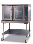 GCOF-T Lang Manufacturing - NEW Strato Series Convection Oven