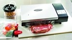 1119 LEM Products - Vacuum Sealer