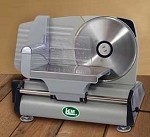 "832 LEM Products - Slicer, Automatic 7.5"" Blade"