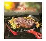 CBIG Lodge - Indoor Grilling, Cookbook