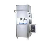 F-22 Jet Tech Systems - Dishwasher, Door Type, high temp. w/built-in booster