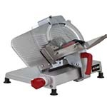 AX-S12 ULTRA Axis - Light Duty Manual Slicer with 12 in. Blade