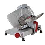 AX-S9 ULTRA Axis - Light Duty Manual Slicer w/9 in. Blade