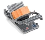 55300A-2 Nemco - Easy Cheeser, 3/4 in. and 3/8 in. Slicing Arm