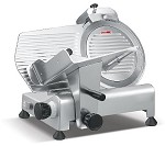 "PS-12 Presto - Meat Slicer, Manuel 12"" Blade"