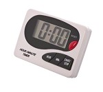 TIMD-19 Supera - Digital Timer