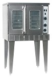 MGFCO-1S Therma-Tek - Convection Oven, Gas Single Deck