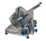 "1000M Univex - Signature Series Manual Slicer, 13"" Diameter Blade"