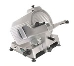 "4509 Univex - PrepSaver Slicer, 9"" diameter knife compact, light to medium dut"