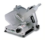 "6512 Univex - Duro Slicer (12"" Blade) - This light to medium duty slicer featu"