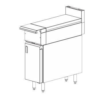 Wiring Sterling Schematic Heater Qvf200 further Wiring Diagram For A Baseboard Heater moreover Double Pole Switch Wiring Diagram as well Whirlpool Refrigerator Heater as well Whirlpool Water Heater Heating Element. on schematic for baseboard heater