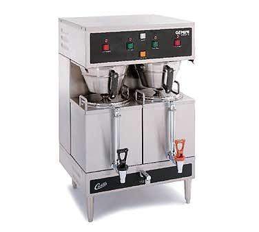 mr coffee espresso maker ecm91 manual
