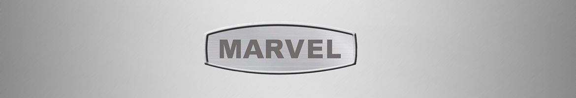 gray-background-banner-with-marvel-logo