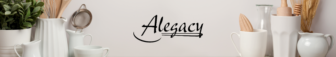 alegacy_banner