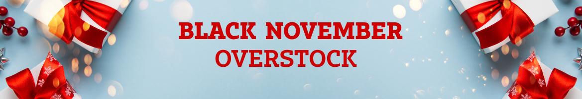 black-november-overstock-banner-v2
