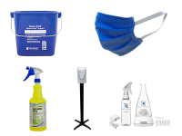 sanitation-cleaning-supplies
