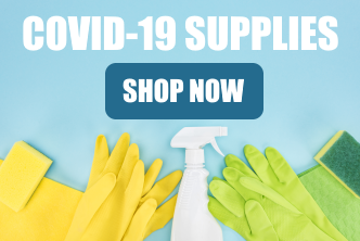 covid-19-supplies-listing-banner
