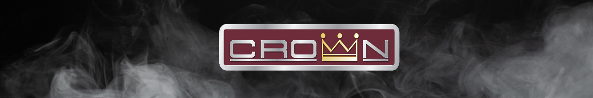 crown-steam-banner