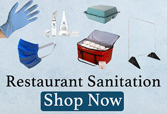 restaurant-sanitation