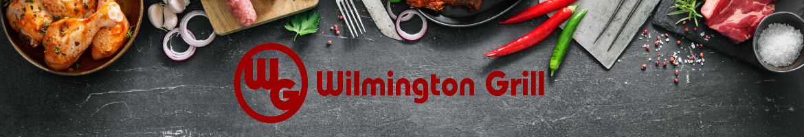 wilmington-grill-banner