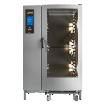 Combination Ovens For Sale