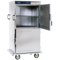 banquet carts and cabinets