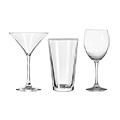 Bar Supplies Beverageware