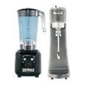 Beverage Blenders & Mixers