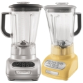 Residential Blenders