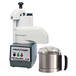 Robot Coupe Bowl Cutter Mixers