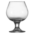 Brandy & Cognac Glasses