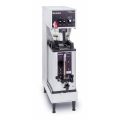 BrewWise Soft Heat Coffee Systems