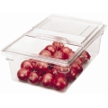Clear Food Boxes