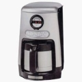 Residential Coffee Systems