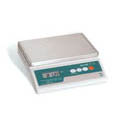 Bakery Digital Scales